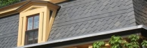 Snohomish Roofing
